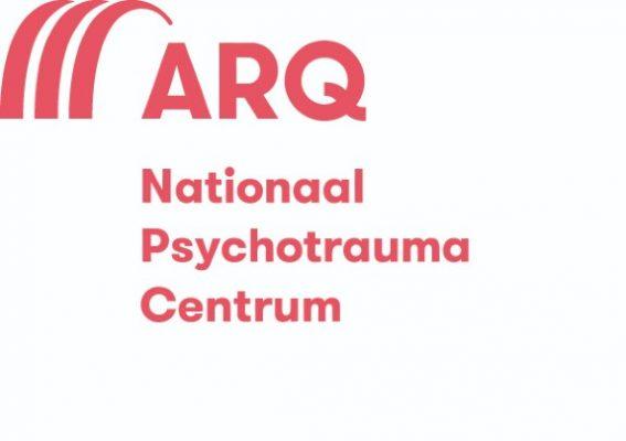 Arq Logo Rgb Web
