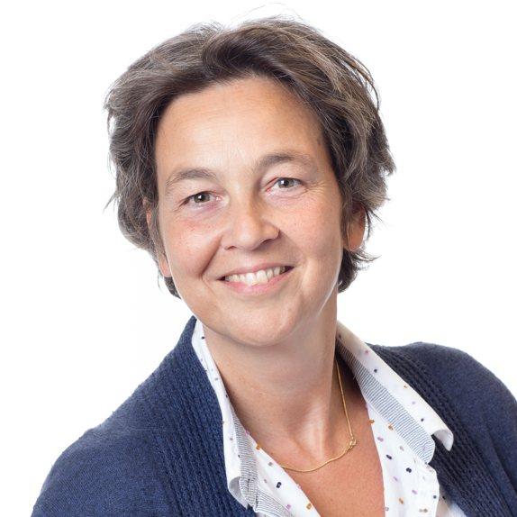Anita Kraak
