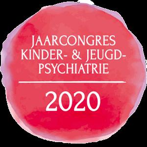 Logo Jaarcongres