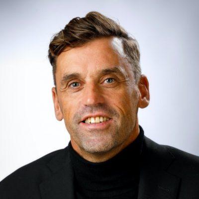 Hein Rijkenberg