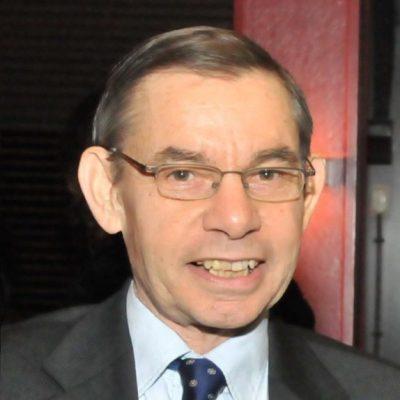 Walter Matthys