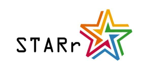 Starr Banner 600x300