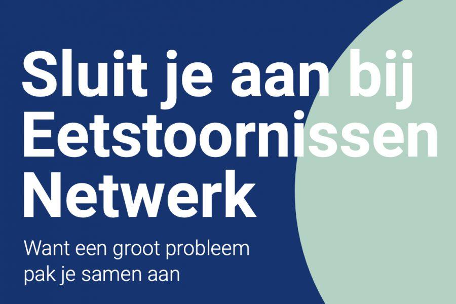 Eetstoornissen Netwerk