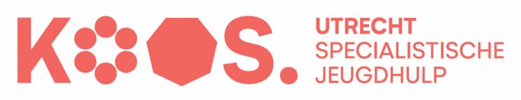 Koos logo